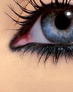 Photos du jour : t'as de beaux yeux tu sais ?