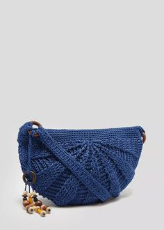 61714b912778 16 best Purse images on Pinterest
