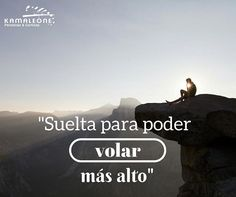 #frasedeldia #quotes #quoteoftheday #frases #viernes http://quotags.net/ipost/1493056356856158603/?code=BS4ZtiUDNmL