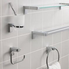 Bathroom Ideas John Lewis Ideas About Bath Shower Screens On
