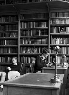 The library was her most favourite place in the entire school. It has strict rules, as all libraries did about silence and she knew here at least she would be safe from anyone bothering her. Or so she thought. Prep School, School Days, Ivy League Style, Donna Tartt, Magazine Man, Ivy Style, Dead Poets Society, Addicted Series, The Secret History
