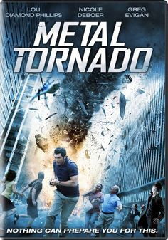 Rent Metal Tornado and other new DVD releases and Blu-ray Discs from your nearest Redbox location. Or reserve your copy of Metal Tornado online and grab it later. Bollywood Movies Online, Latest Hindi Movies, Tv Series Online, Tv Shows Online, Hd Movies, Movie Tv, Movie List, Action Movies, Arrival Movie