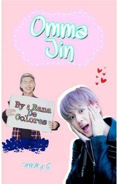 Lee - Introducción - de la historia Omma Jin || Namjin MPREG por RanaDeColores (Rana De Colores :3) con 13,976 lecturas...