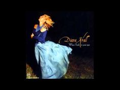 Diana Krall - When I Look In Your Eyes (Full Album) - YouTube