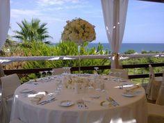 Hotéis para casamentos - São Rafael Atlântico. Capacidade, preços, fotos, opiniões, contactos e como chegar. Encontre um hotel maravilhoso para o seu casamento.