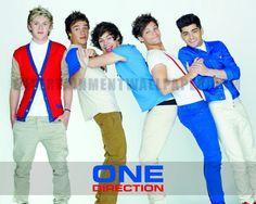 one direction wallpaper | One Direction Wallpaper - One Direction Wallpaper (34596447 ...