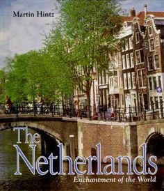 The Netherlands (Enchantment of the World, Second) by Martin Hintz http://smile.amazon.com/dp/0516209620/ref=cm_sw_r_pi_dp_1km8vb0WVZ9ZT