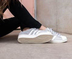 fc96c654c635e9 adidas SUPERSTAR Low-Top Sneakers