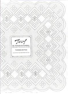 Resultado de imagen de patrones de bolsos de encaje de bolillos Parchment Design, Bobbin Lace Patterns, Picasa Web Albums, Lace Making, Hello Kitty, Bullet Journal, Embroidery, Arizona, How To Make