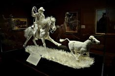 Top 100 Examples of Paper Art Perfection