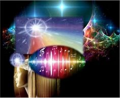 Awakening with Suzanne Lie: Connecting With Your Higher Self -- The Arcturians...
