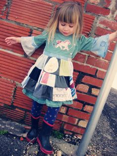 poor pitiful pearl   recycled one of a kind   clothing on etsy