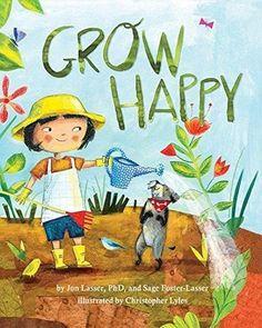 Grow Happy by Jon Lasser https://www.amazon.com/dp/1433823314/ref=cm_sw_r_pi_dp_x_oypazbBVQAHAJ