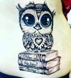 Tattoo ideas Návrhy Tetování, Nápady Na Tetování, Žhavé Tetování, Tetování Růže, Rozkošná Tetování, Designérské Tetování