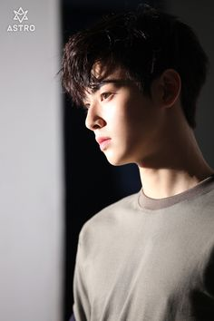 Listen to every Astro track @ Iomoio Asian Actors, Korean Actors, Park Jinyoung, Cha Eunwoo Astro, Kim Young, Park Bo Gum, Lee Dong Min, Kdrama Actors, Kpop