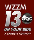 Rhubard Dumplings & Pies | Video | wzzm13.com