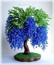 Resultado de imagen para arboles miniatura bonsai con alambre