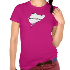 Party Down South! Bride Shirts, Mom Shirts, T Shirts For Women, Funny Gifts For Her, Owl Shirt, Anniversary Funny, Wedding Anniversary, Anniversary Ideas, Purple T Shirts