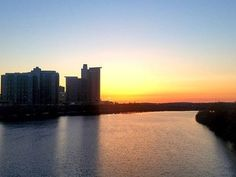 Not a bad way to end the day.. #Boston #BostonAttitude #BostonLife