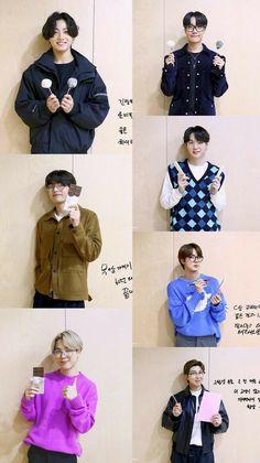 Jungkook Jimin, Kim Namjoon, Kim Taehyung, Bts Bangtan Boy, Seokjin, Foto Bts, Bts Boyfriend, Bts Cute, Kpop Gifs