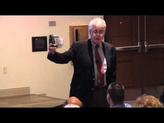Advocacy: Influencing Others and Selling Ideas - YouTube