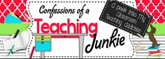 Confessions of a Teaching Junkie: What is a Differentiated, Responsive Classroom?