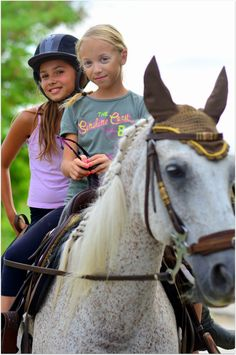 :) Cute Little Girls, Horses, Fish, My Love, Pisces, Horse
