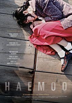 haemoo= yun-seok kim