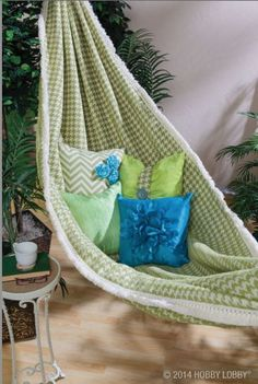 For my book nook ♥