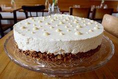 Super Nature - Restaurant Bio... et son fabuleux chees-cake au chocolat blanc ! Brunch le dimanche. 12 rue de Trevise, 75009 Paris. +33.(0)1.47.70.21.03