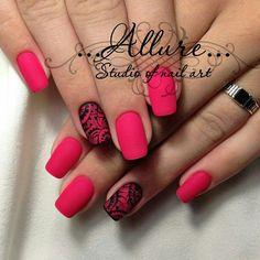 Pink may look expensive Nail Piercing, Cat Nails, Neutral Nails, Cute Acrylic Nails, Fabulous Nails, Bling Nails, Flower Nails, Nails Inspiration, Pretty Nails