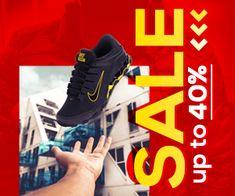 Buty nike, adidas, reebok, new balance najtaniej w sieci - TaniSport.