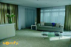 Otthonteremto.hu - Esztétikus és praktikus függönymozgatás