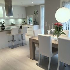 myhouseinterior @myhouseinterior Ha en fin helg de...Instagram photo | Websta (Webstagram)