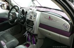 This repair and service DIY manual covers Chrysler PT Cruiser automobiles. Chrysler Pt Cruiser, Repair Manuals, Car Show, Memorial Day, Automobile, Detail, Interior, Motorcycles, Car