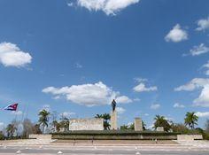Rompiballe On The Road: Cuba, Santa Clara, Remedios e Cayo Santa Maria #Cuba #travel #anm #avventurenelmondo #cayo #caraibi #viaggi #culture #architecture #che #cheguevara