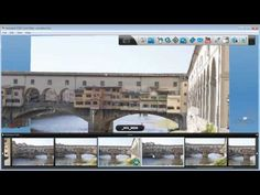 Introducing Autodesk 123D Catch  Catch and carry.  Turn ordinary photos  into extraordinary 3D models.