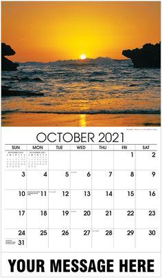Tamraght, Morocco, on the Atlantic Ocean Calendar App, Us Holidays, Free Advertising, Atlantic Ocean, Upcoming Events, Morocco, North America, Digital Marketing, Surfing