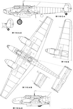 Kit Planes, Germany Ww2, Aircraft Painting, Nose Art, Technical Drawing, Luftwaffe, Cutaway, Airplane, Scale Drawings