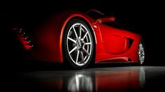 The Vencer Sarthe is equipped with Vredestein Ultrac Vorti. We are proud to be the partner of Vencer!