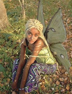 Fae Aesthetic, Black Girl Aesthetic, Aesthetic Clothes, Aesthetic Women, Aesthetic Fashion, Pretty People, Beautiful People, Vetements Clothing, Vintage Outfits