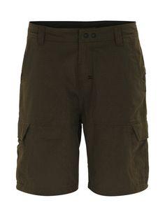 SENTENCE   Men's Boardshorts   Men's Walkshorts   Spring / Summer Collection 2012   www.zimtstern.com   #zimtstern #spring #summer #collection #mens #walk #shorts