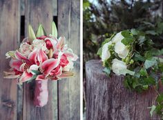 Wedding bouquets are something infinitely singular and personal, each of them reflects like a magic mirror the personality of its owner. Peonies, Tulips, Wedding Bouquets, Reflection, Delicate, Bride, Simple, Flowers, Plants