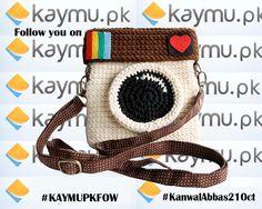 follow you on Instagram Kaymu.pk #KAYMUPKFOW #KanwalAbbas21Oct