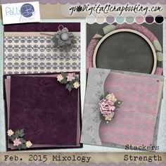 Digital scrapbooking kit PattyB ScrapsSTRENGTH stackershttp://www.godigitalscrapbooking.com/shop/index.php?main_page=product_dnld_info&cPath=29_335&products_id=23557
