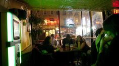 Cheap bars: Where to drink on budget in New York
