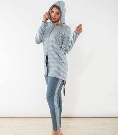 CHIARA DALBA SS 2017 #chiaradalba #ss #springsummer #newcollection #moda #donna #tuta #casual #woman #style #comfort #blujeans #denim #fashion