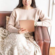 Hvordan du kan takle og bruke negativ feedback og kritikk High Neck Dress, Sweaters, Dresses, Fashion, Turtleneck Dress, Gowns, Moda, La Mode, Pullover