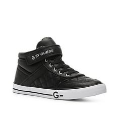 purchase cheap 68d70 f46b6 G by GUESS Omie Sneaker Sneaker, Sneakers, Plimsoll Shoe, Shoes Sneakers