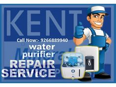 If you are looking for Kent RO service center in your location, than end your search here. Get best Kent RO service in Rewari. We have a team of experienced technicians which are always ready to cater you best services at your doorstep. Kent Ro Water Purifier, Ro Purifier, Water Pollution In India, Buy Herbalife, Reverse Osmosis Water, Safe Drinking Water, Water Quality, A Team, How To Look Better